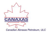 Canaxas logo