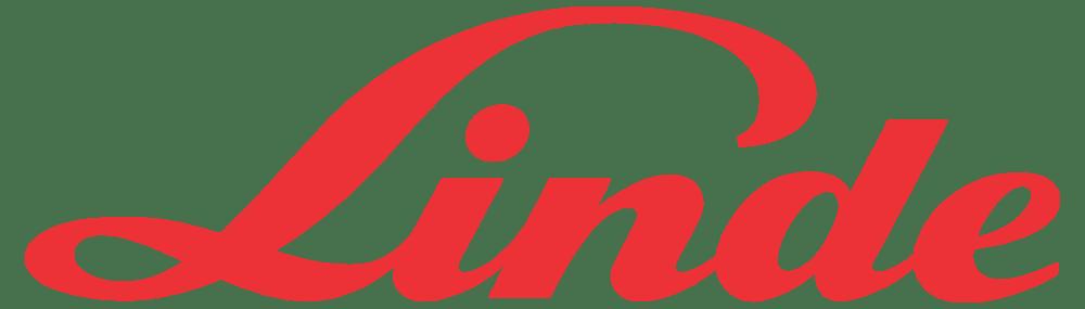 used linde forklifts