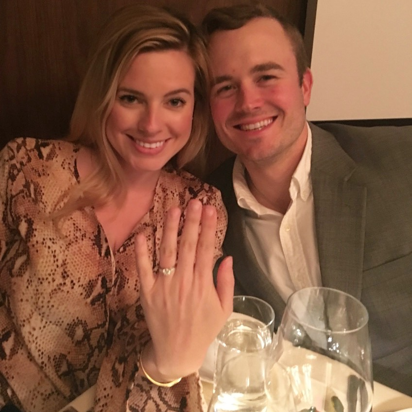 Our Proposal Story