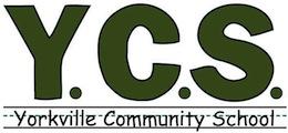 Yorkville Community School - PS 151