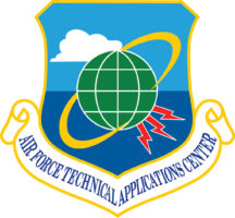 Air Force Technical Applications Center