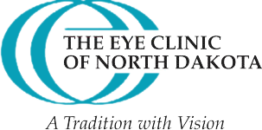 The Eye Clinic of North Dakota A Tradition with Vision