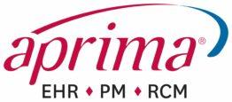 Aprima EHR - PM - RCM