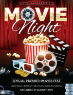 Movies-Night-Flyer(1)
