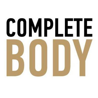 complete-body-and-spa-logo-gym-review-