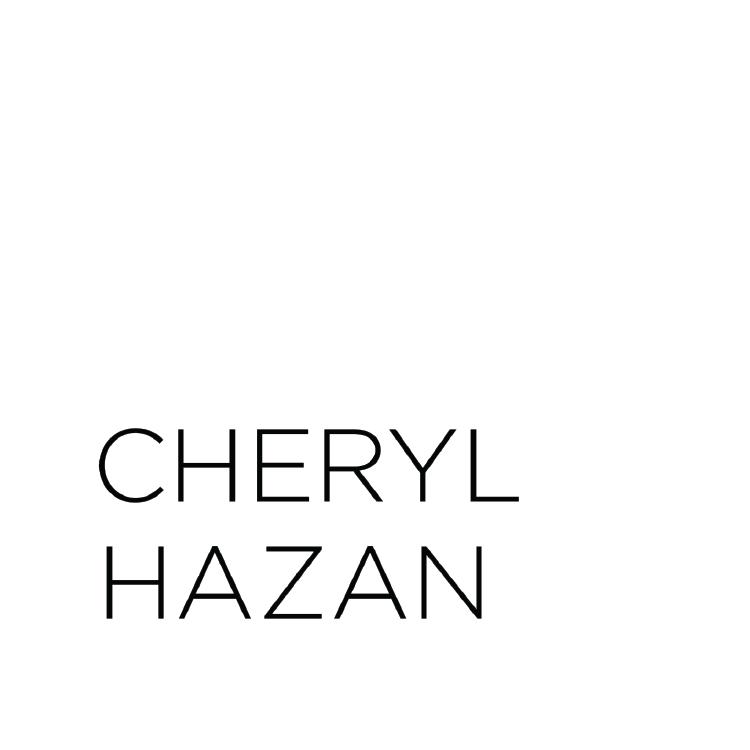 Cheryl-Hazan-01