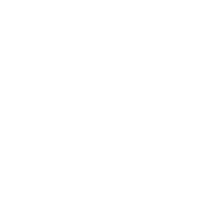 Completebody-01