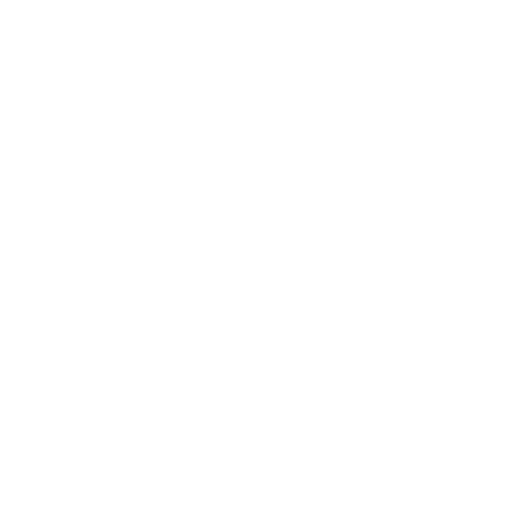 MADE-01