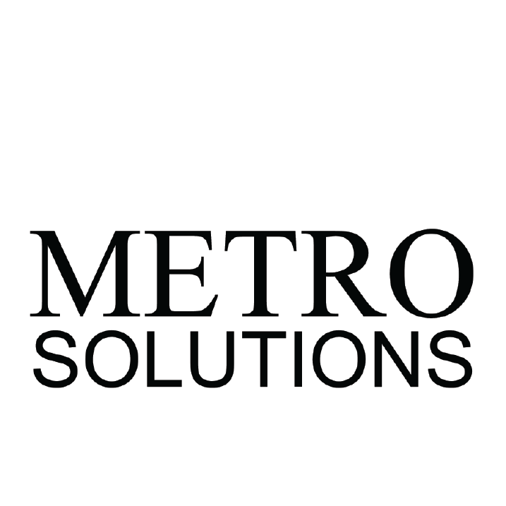 Metro-Solutions