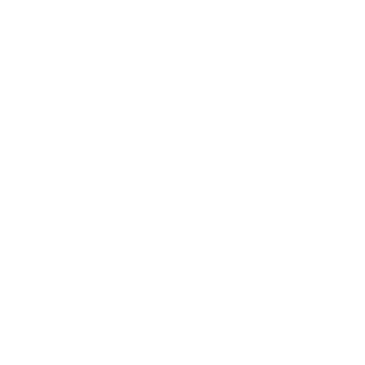 Vision-Bureau-01