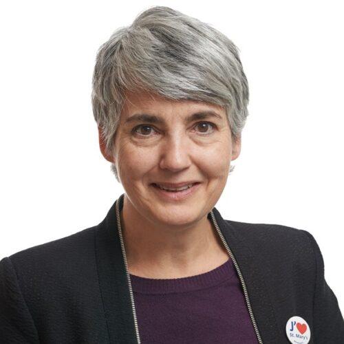 Janet Ferrier