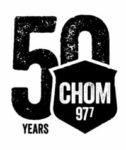 CHOM-03