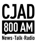 CJAD-03