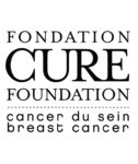 Cure Foundation-03
