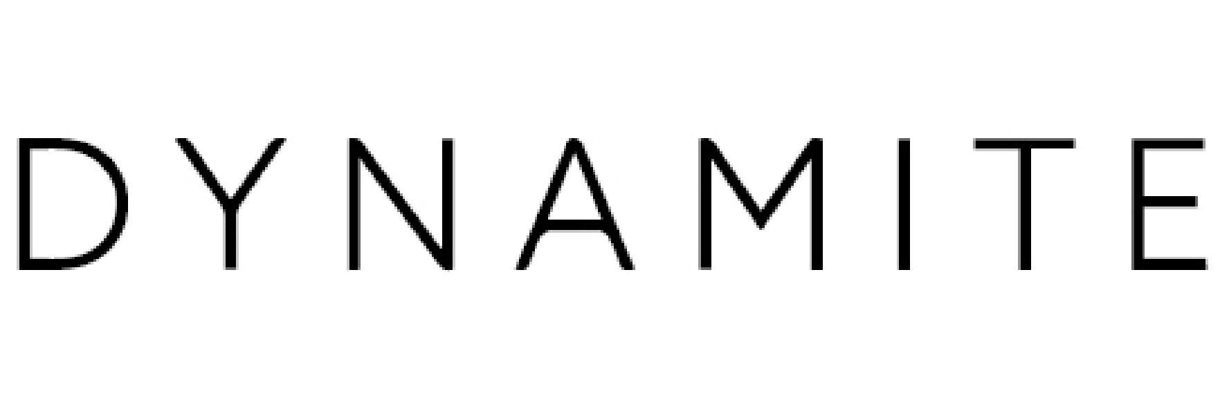 Dynamite-02