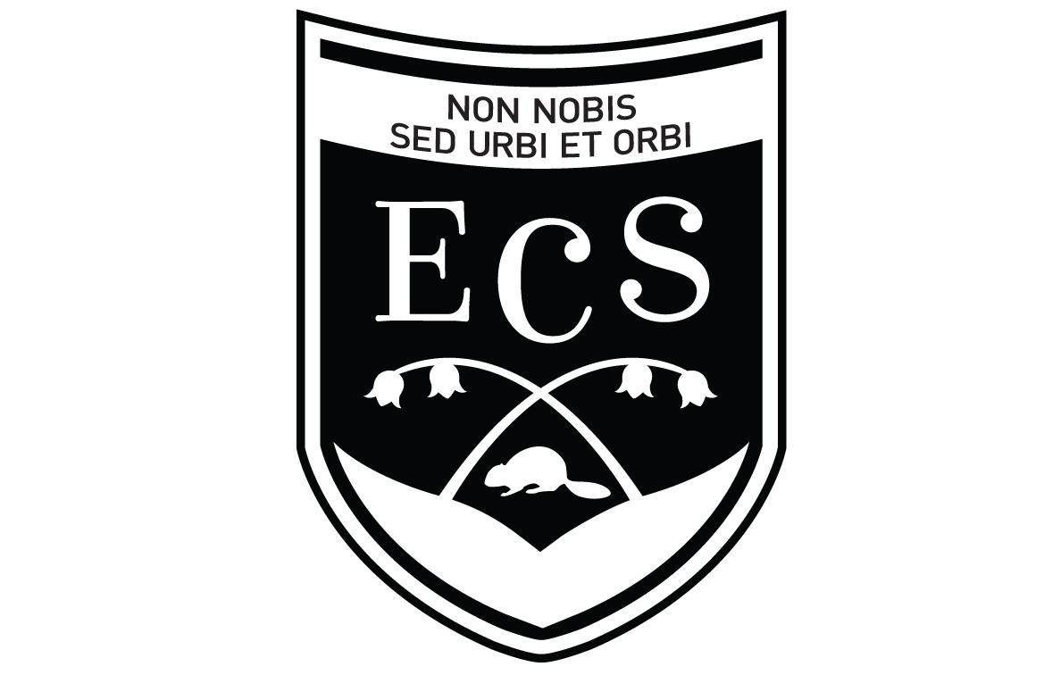 ECS-03