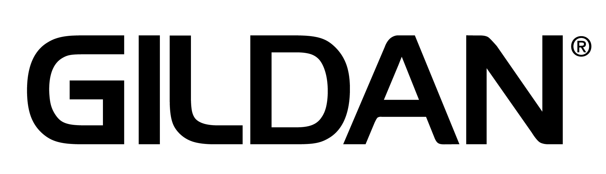 Gildan-02