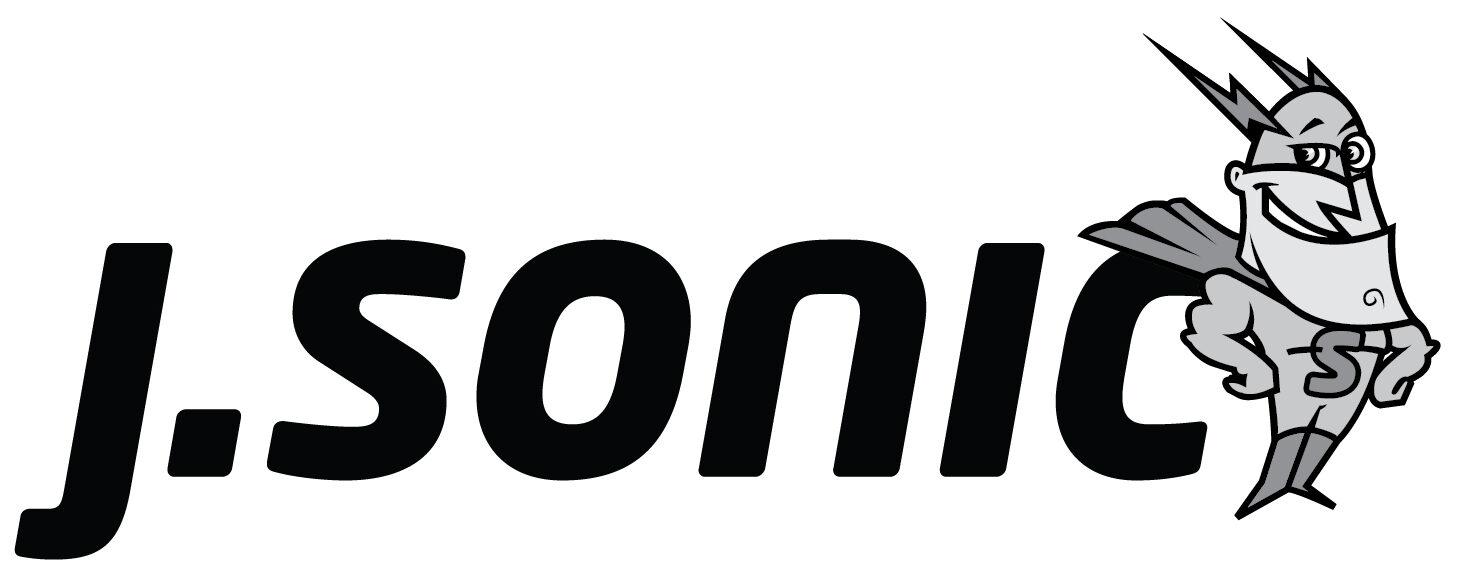 J.Sonic-02