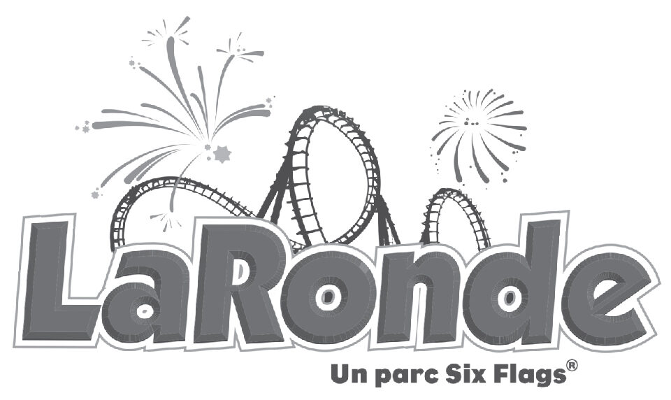 LaRonde-02