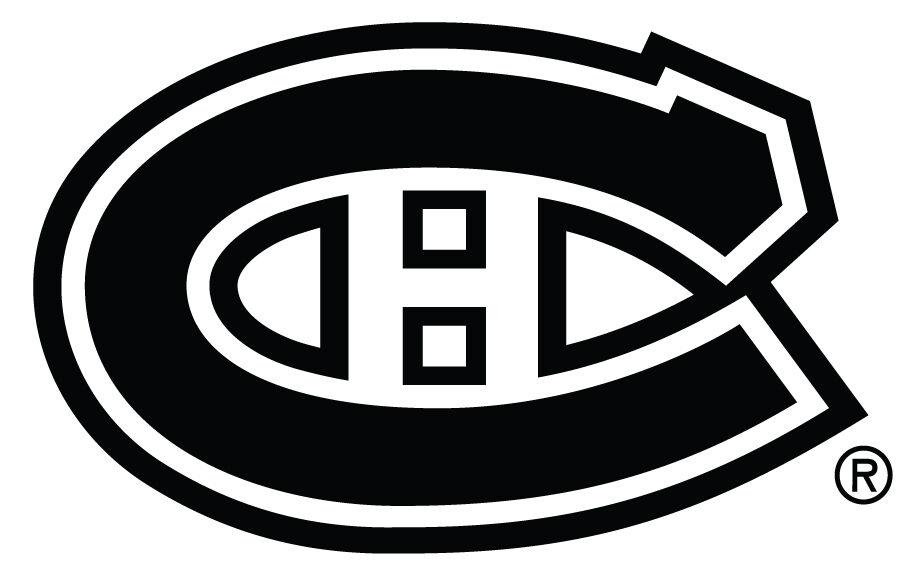 MTL Canadians-02