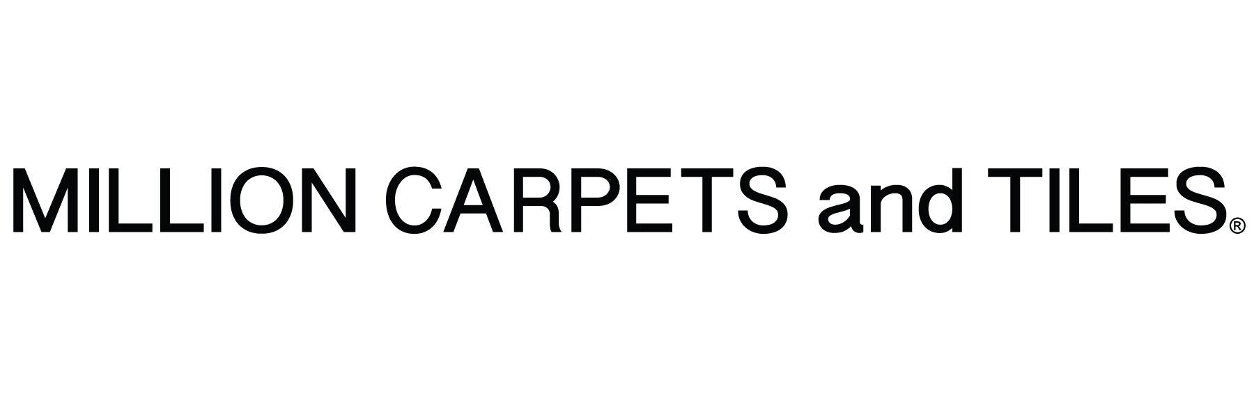 Million carpets and Tiles-02
