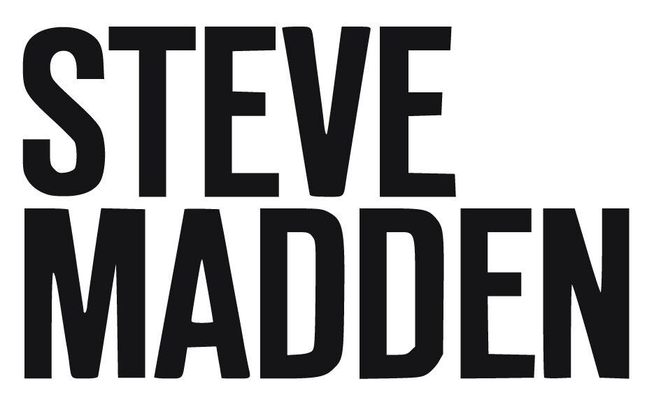 Steve Madden-02