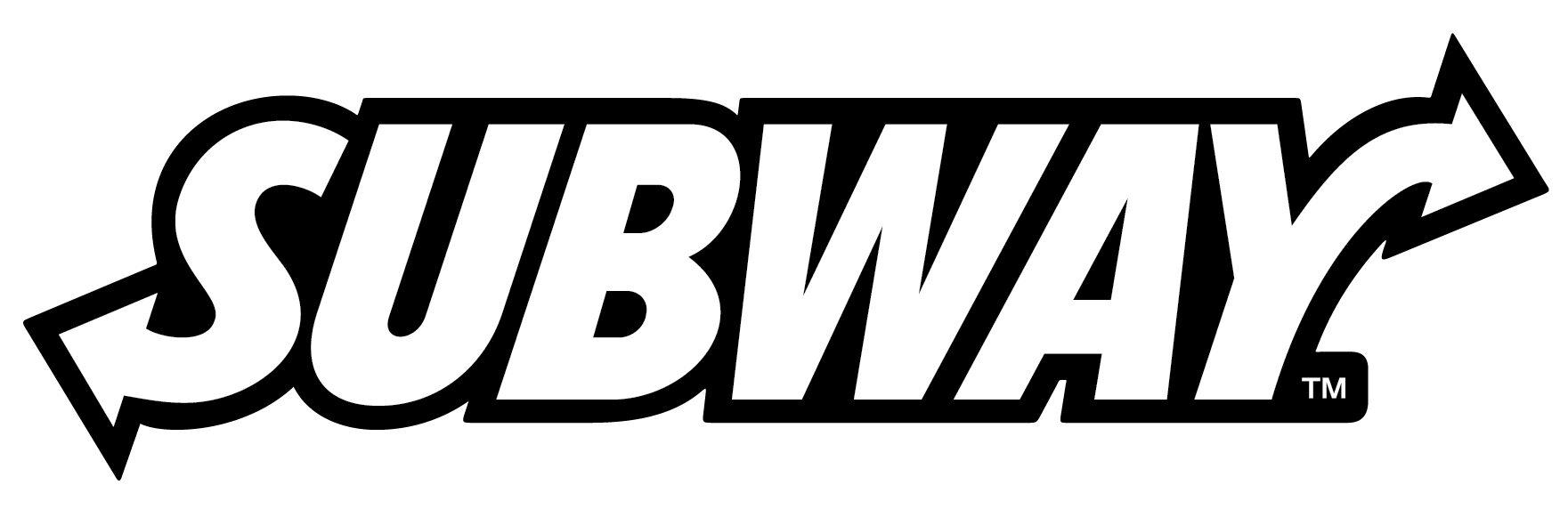 Subway-02