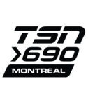 TSN 690-03