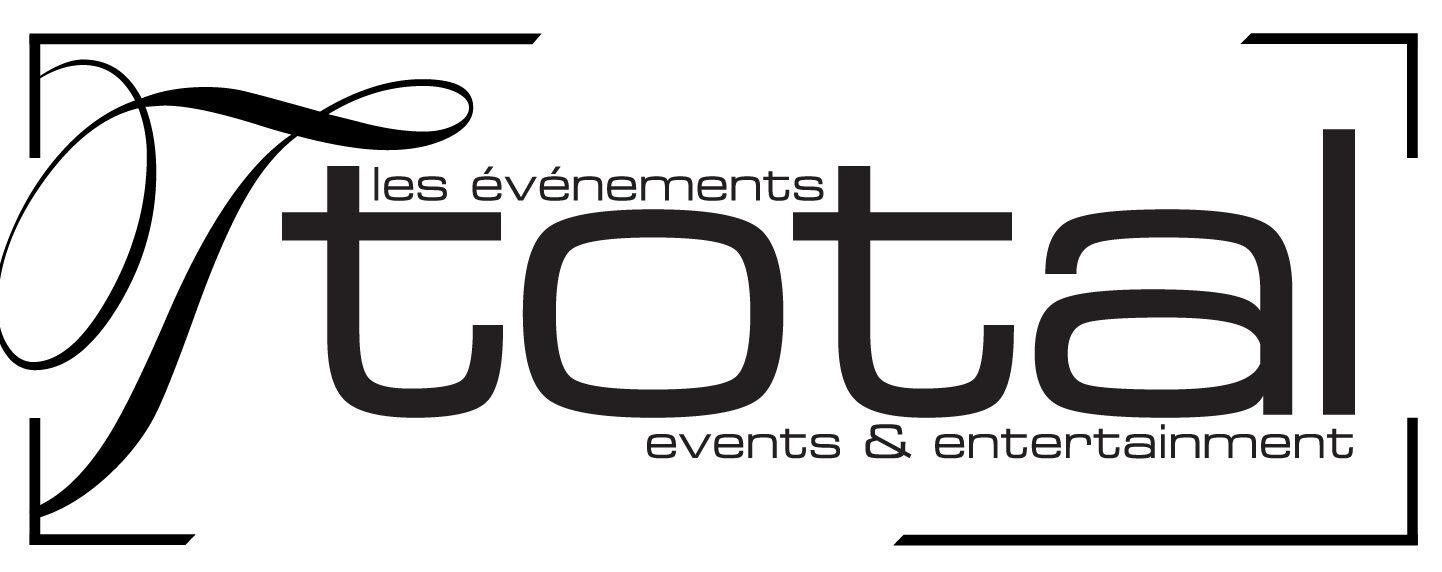 Total Entertainment-02