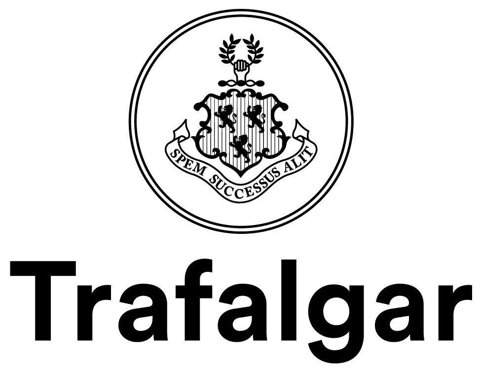 Trafalgar-03