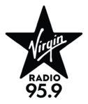 Virgin Radio-03