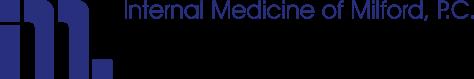 Internal Medicine of Milford, P.C.