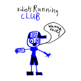 Kidiots Running Club