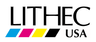 Lithec USA Logo