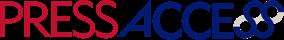 Press Access Logo