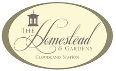 The Homestead & Gardens