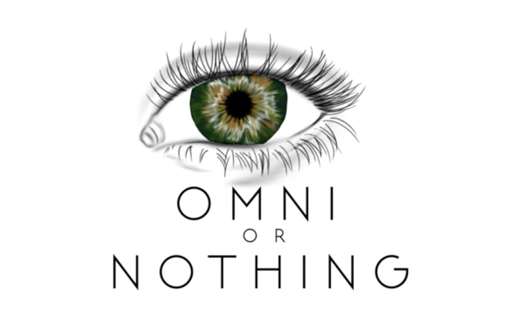 Omni or Nothing Part 2