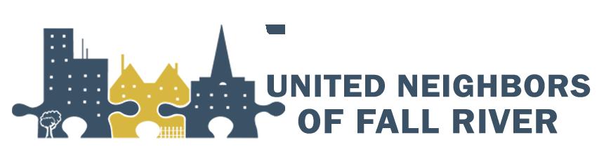 United Neighbors of Fall River