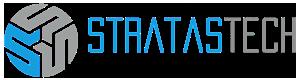 StratasTech