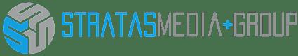 Stratas Media Group