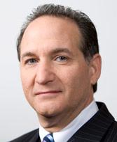 Judge Steven Leifman