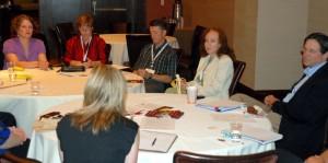 Midwest Region Meeting