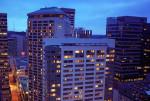 NASJE 2015 Sheraton Seattle