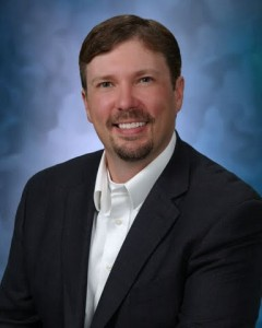Shawn C. Marsh, PhD