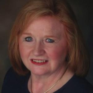 Dr. Maureen Conner
