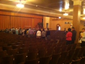 roosevelt_central_high_auditorium_1