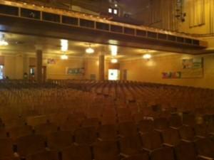 roosevelt_central_high_auditorium_2