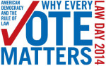 Why every vote matters