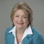 NASJE President Jill Goski