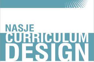 NASJE Curriculum Design